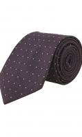 men-ties-101