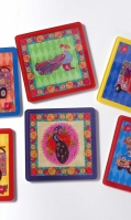 truck-art-coaster-set-of-6