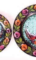 truck-art-porcelain-dining-plate-set-d1