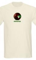 t-shirt-designs-10