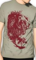t-shirt-designs-11