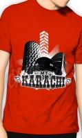 t-shirt-designs-13