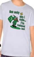 t-shirt-designs-14