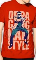 t-shirt-designs-15