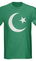 t-shirt-designs-16