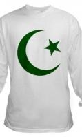 t-shirt-designs-17