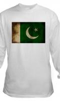 t-shirt-designs-18