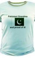 t-shirt-designs-19