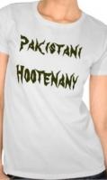 t-shirt-designs-20