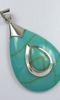 turquoise-6