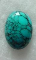 turquoise-7