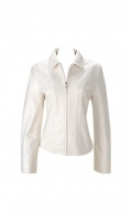 white-leather-jackets-1