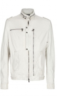 white-leather-jackets-10