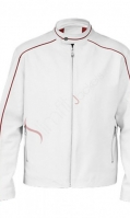 white-leather-jackets-14