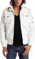 white-leather-jackets-15