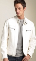 white-leather-jackets-16