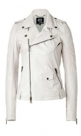 white-leather-jackets-17