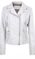 white-leather-jackets-3
