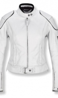 white-leather-jackets-4