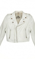 white-leather-jackets-7