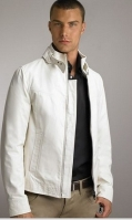 white-leather-jackets-8
