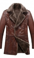 leather-winter-coats-1