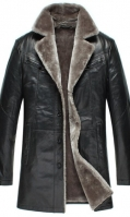 leather-winter-coats-10