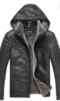 leather-winter-coats-15