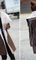 leather-winter-coats-2