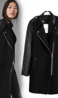 leather-winter-coats-3