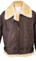 leather-winter-coats-4