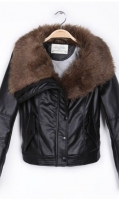 leather-winter-coats-7