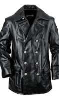 leather-winter-coats-8