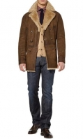 leather-winter-coats-9
