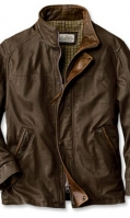 leather-winter-coats