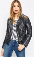 genuine-leather-jackets-10
