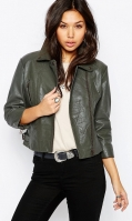 genuine-leather-jackets-11