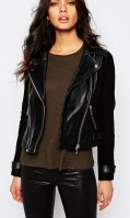 genuine-leather-jackets-12