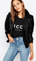 genuine-leather-jackets-14