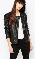genuine-leather-jackets-15