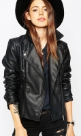 genuine-leather-jackets-16
