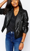genuine-leather-jackets-17