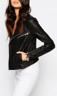 genuine-leather-jackets-18