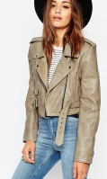 genuine-leather-jackets-2