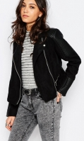 genuine-leather-jackets-5