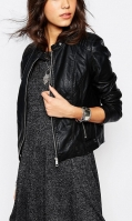 genuine-leather-jackets-6