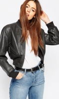 genuine-leather-jackets-7