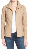 leather-jackets-for-women-1