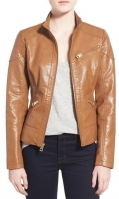 leather-jackets-for-women-11