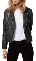 leather-jackets-for-women-13
